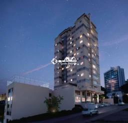 Apartamento - Edifício Monterrey Palace