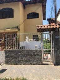 Título do anúncio: G.S Casa com 3 dormitórios à venda Jardim Glória Linda !