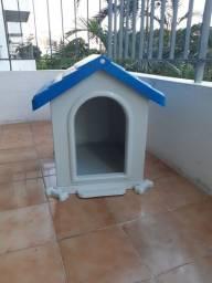 Casinha para Pets ( cachorro)
