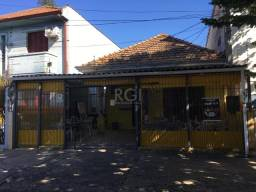 Casa à venda com 4 dormitórios em Navegantes, Porto alegre cod:OT8071
