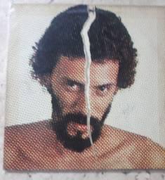 Gonzaguinha LP