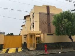 Título do anúncio: Ed. Santo Afonso, 02 quartos, sala, garagem. Proxímo ao Convento e Hospital da Unimed.