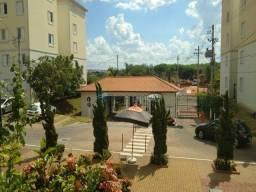 Apartamento à venda com 3 dormitórios em Vila são francisco, Hortolândia cod:AP03252