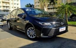 Corolla 2.0 GLi Dynamic Force 2020