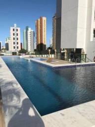 Título do anúncio: Apartamento à venda em Manaíra, um luxo com 4 suítes