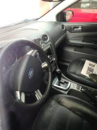 Ford Focus 2009 Aut.