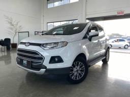 Título do anúncio: Ford EcoSport SE AT 2.0