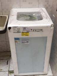 Título do anúncio: Máquina de Lavar 9Kg Consul