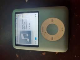 Vendo ipod nano 8gb