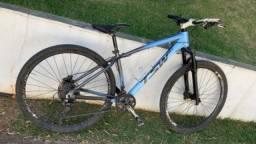 Bike TSW Hunter M Aro 29.