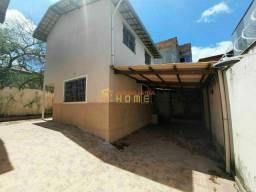 Título do anúncio: Casa à venda no bairro Canaã - Belo Horizonte/MG
