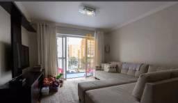 Título do anúncio: Apartamento 92m² 2 dorms. 2 banheiros, 1 vaga coberta à venda no bairro Água Fria zona Nor