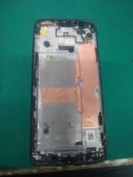Tela Original Moto G6 XT1925