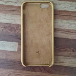Silicone Case iPhone 6