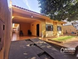AMPLA E CONFORTAL - Casa No Centro Iguaraçu
