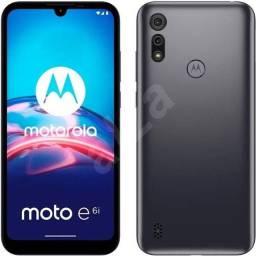 Motorola E6i 32 Gb