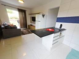 Título do anúncio: Apartamento à venda ,Morada das Araucárias Quatro Barras, PR-2 Quartos-1 suite- 2 Banheiro