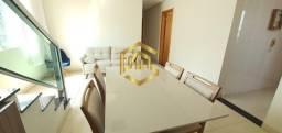 Título do anúncio: Cobertura para Venda em Contagem, Inconfidentes, 4 dormitórios, 1 suíte, 3 banheiros, 3 va