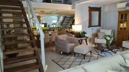 Título do anúncio: Casa de condomínio à venda com 5 dormitórios em Pendotiba, Niterói cod:894473