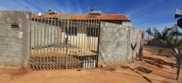 Casa de esquina no Porto Real 2