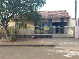 LOCAÇÃO | Casa, com 3 quartos em Jardim Independência III, Sarandi