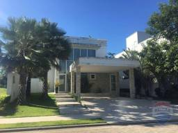 Casa com 3 dormitórios para alugar, 300 m² por R$ 8.500,00/mês - Centro - Eusébio/CE