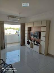Vendo Apartamento prox ao Shopping 3 Americas no Ed. Petrópolis