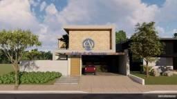 Título do anúncio: Casa à venda com 3 dormitórios em Samambaia parque residencial, Bauru cod:2971