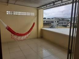 Linda casa no centro camaragibe
