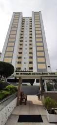 Apartamento com 3 quartos no Garcia para Locação