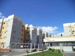 Apartamento 2 dormitórios para vender ou alugar Nossa Senhora Medianeira Santa Maria/RS