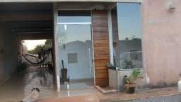 Ótima Casa-Chácara 63 - Condomínio ponta Negra - Ponte Alta Norte/Gama