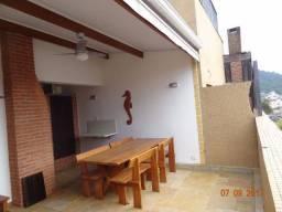 Cobertura Duplex Guarujá - Enseada - Direto com proprietário