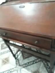 Escrivania antiga