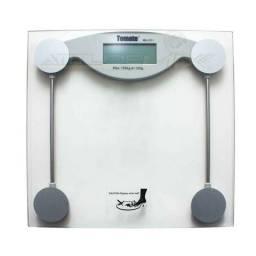 Balança Pessoal 150kg