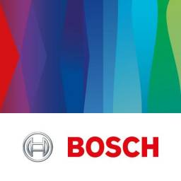 Assistência Técnica Especializada Bosch