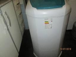 Tanquinho suggar lavamax 10Kg