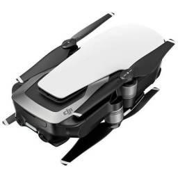 Drone DJI Mavic Air Fly More Combo Ultra HD 4K de 12MP