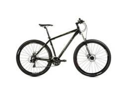 Bike Audax Adx 90 aro 29