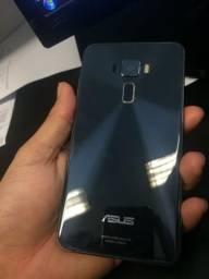 Zenfone 3 32 gb