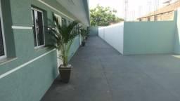 Apartamento para alugar. 1º Dorm, Sala, Cozinha, Bh e Área de Serviço (Interna)
