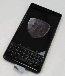Blackberry Keyone Dual Chip Black Edition 64G