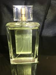 Perfume Hinode Traduções Gold