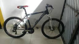 Bicicleta Caruaru