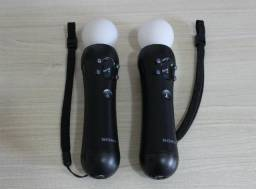 PS4 Kit Move Motion Playstation 4 VR