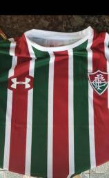 Vendo camisa do Fluminense