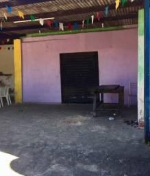 Alugo loja em maranguape1, incluso água e luz R$500,00