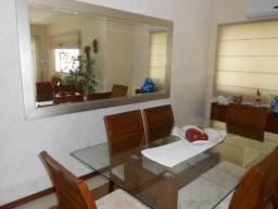 Casa de condomínio à venda com 3 dormitórios cod:MI3CS9143