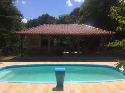 Verão 2019 Arenito x Caxambu
