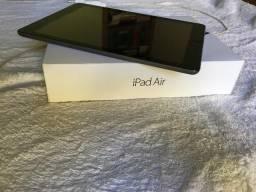 Ipad Air 32 +4G